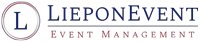 LieponEvent Logo