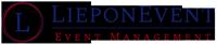 LieponEvent Logo